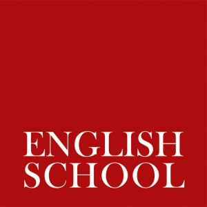 cesky_raj_v_akci_english_school_logo