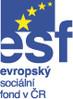 logo_esf_textcj2_bar_99_x_73