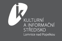 logo_kis_big