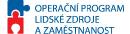 logo_oplzz