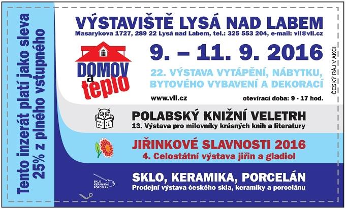 lysá-nad-labem-teplo-a-domov-sleva-slevový-kupon-vstupné-český-ráj-v-akci.jpg