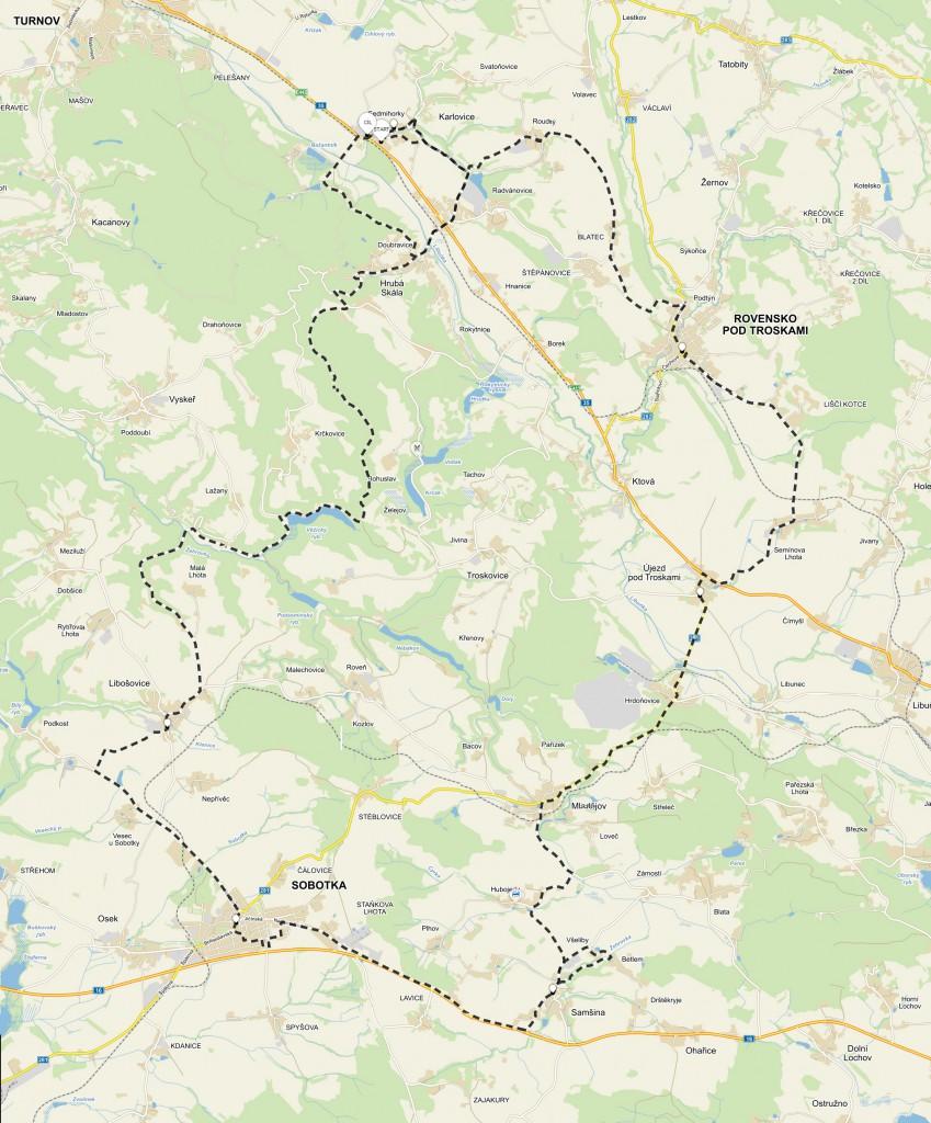 mapa_cyklovylet_CESKY_RAJ_V_AKCI