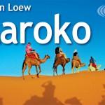 26. 2. • DIASHOW MARTINA LOEWA – MAROKO – Muzeum Škoda Mladá Boleslav