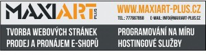 maxiart_internetove_stranky_cesky_raj_v_akci