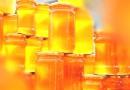 Kupujete med? Dejte si pozor na jeho kvalitu!