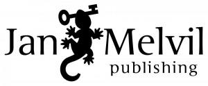 melvil_logo - soutěž - český ráj v akci