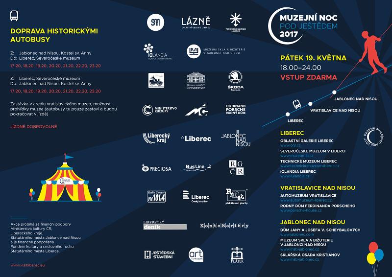 muzejni-noc-2017-cesky-raj-v-akci-1