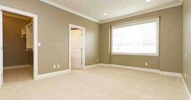 Kdo s vámi může pobývat v nájemním bytě?