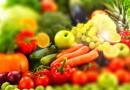 Na co si dát pozor při nákupu potravin?