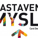 BŘEZNOVÁ KŘÍŽOVKA O KNIHU – Nastavení mysli od nakladatelství Melvil