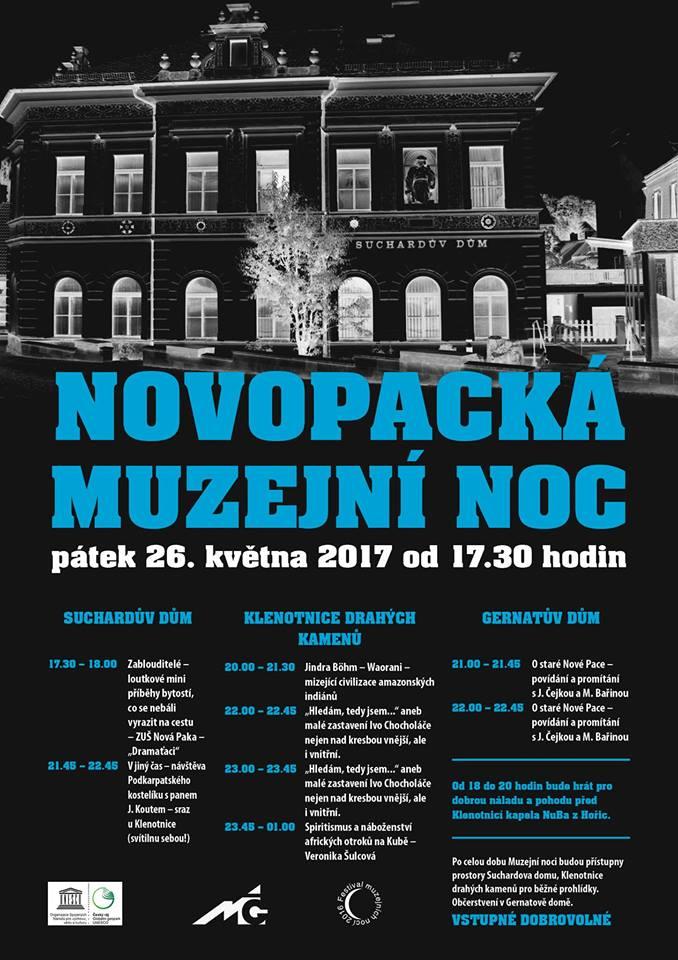 novopacka-muzejni-noc-2017-cesky-raj-v-akci