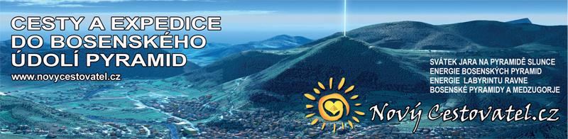 novy_cestovatel_wm_magazin_bosenske_pyramidy_cesky_raj_v_akci.jpg