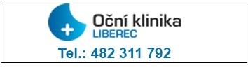 oční-klinika-liberec-banner- český ráj v akci