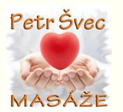 petr_švec_masáže