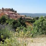 16. 3. • Burgundsko a Provence – KIS LOMNICE NAD POPELKOU