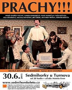 prachy_Sedmihorske_leto_CESKY-RAJ_V_AKCI_MALY
