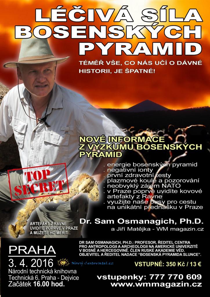 praha-pyramidy-bosna-02 - český ráj v akci