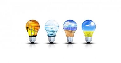 Jak ušetřit náklady na energie? Lze změnit návyky, spotřebiče i smlouvu