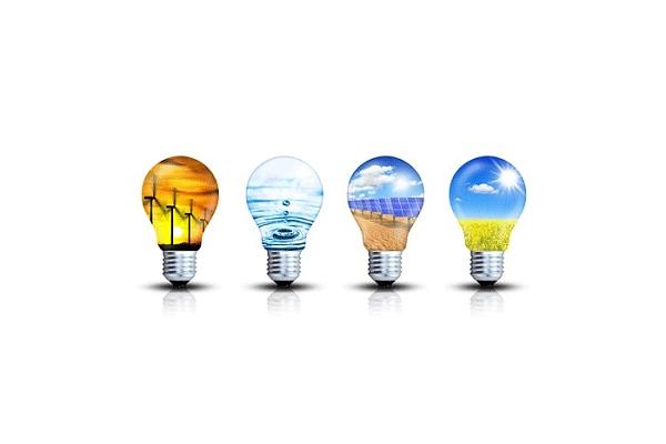 prodej-energie