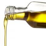 Rostlinné tuky – stále je co zlepšovat