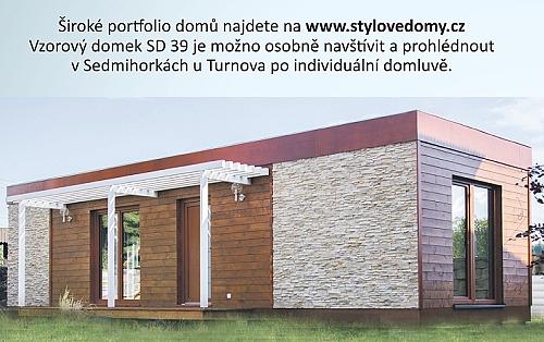 sd39_stylove_domy_cesky_raj_v_akci