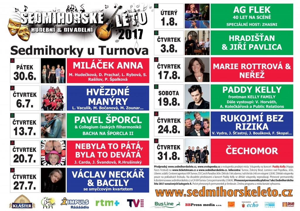 sedmihorske-leto-2017-program