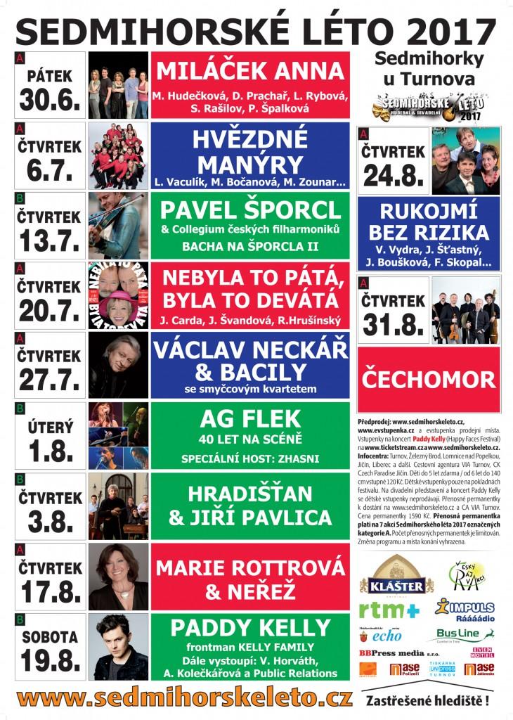 sedmihorske-leto-2017-program-cesky-raj-v-akci