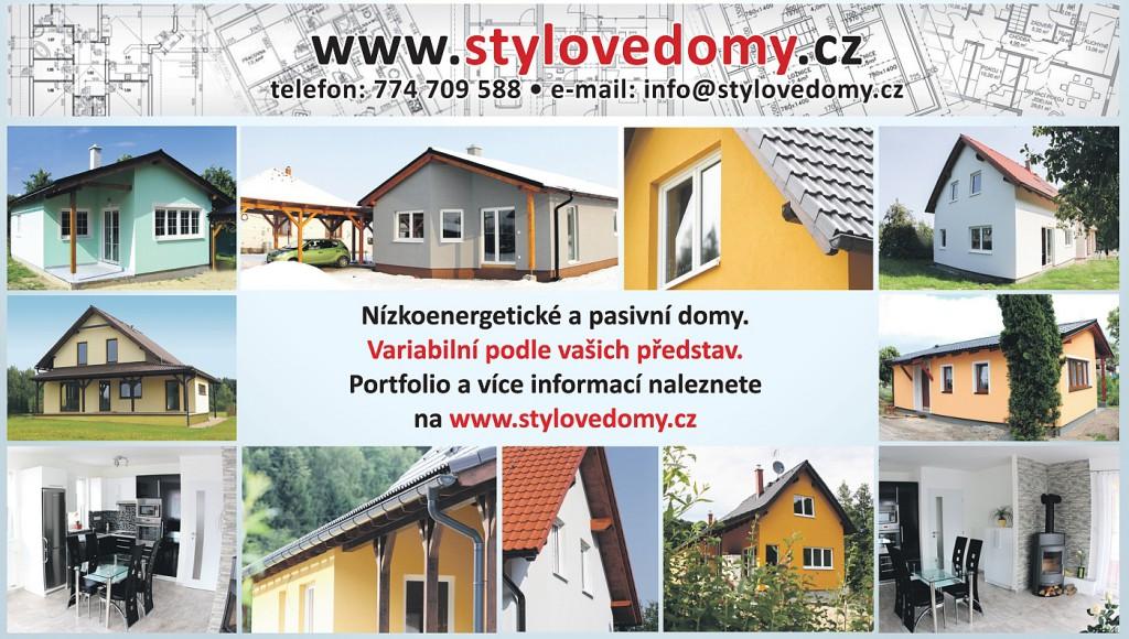 stylove_domy_cesky_raj_v_akci