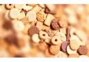 Kolik soli ukrývají slané sušenky a oplatky?