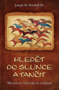 synergie_listopad - hledet do slunce a tancit - soutez o knihu - cesky raj v akci