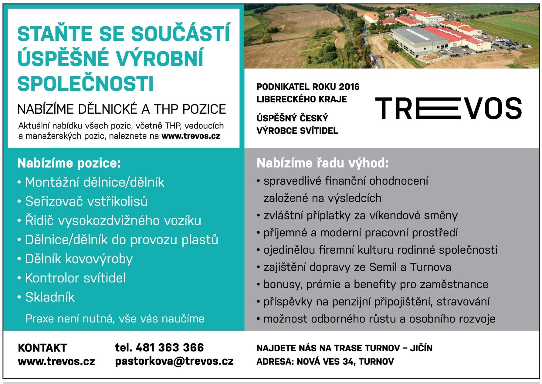 trevos-brezen-zamestnani-cesky-raj-v-akci