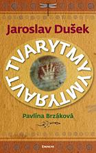 tvarytmy - jaroslav dušek - pavlína brzáková -eminent - český ráj v akci
