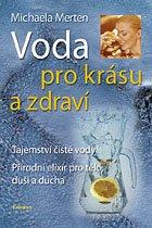 voda pro krásu a zdraví - eminent - český ráj v akci