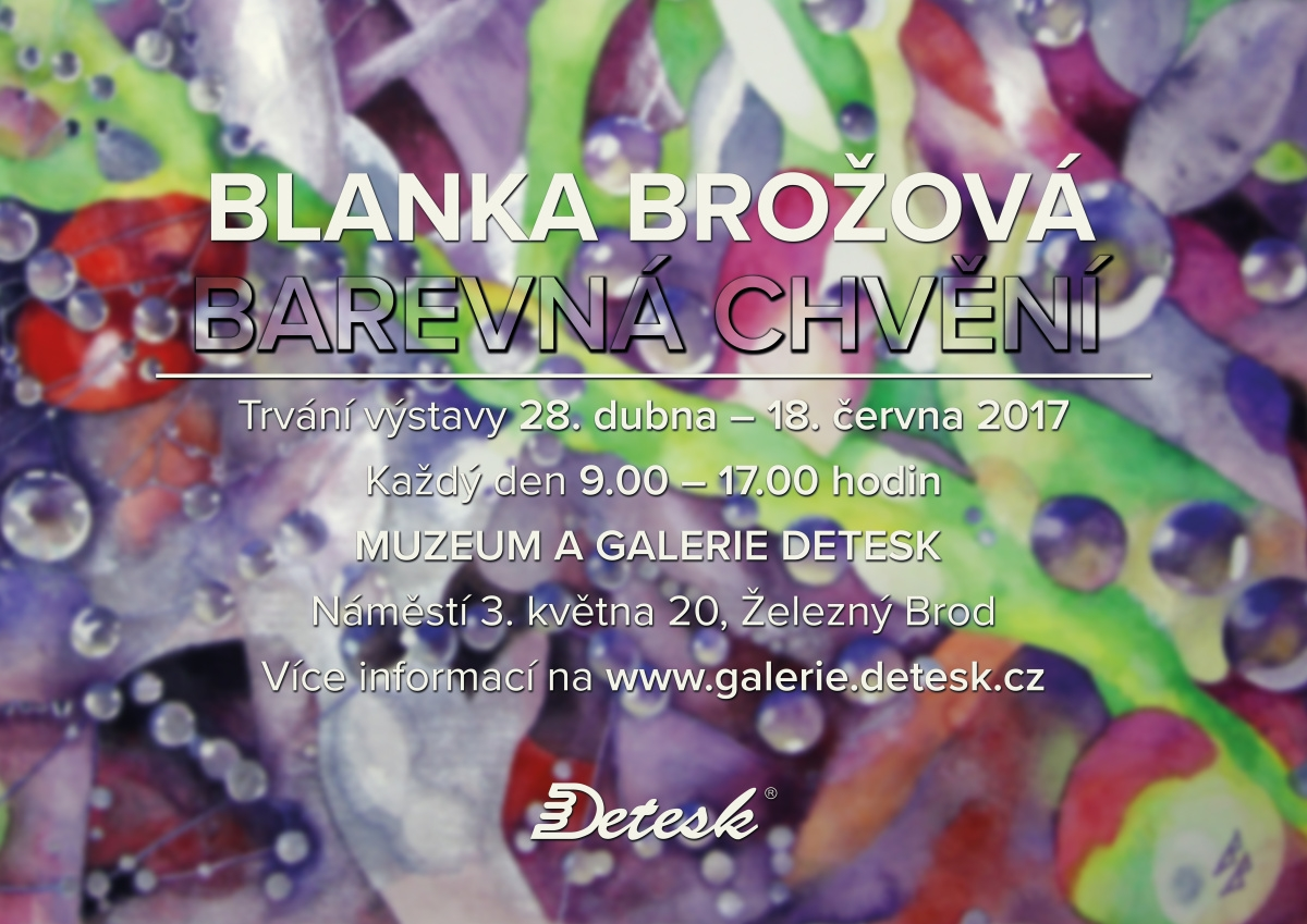 vystava-brozova-plakat-CESKY-RAJ-V-AKCI-DETESK-2
