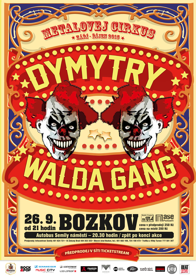 walda_gang_dymytry_bozkov_cesky_raj_v_akci