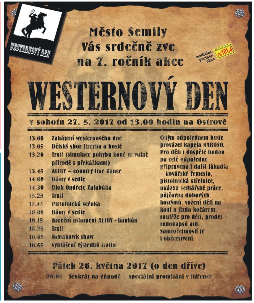 westernovy-den-semily-2017-cesky-raj-v-akci.jpg