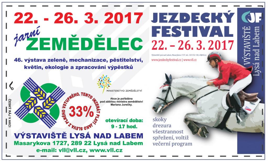 zemedelec-jezdecky-festival-cesky-raj-v-akci-sleva-vstupenka-vystaviste-lysa-nad-labem