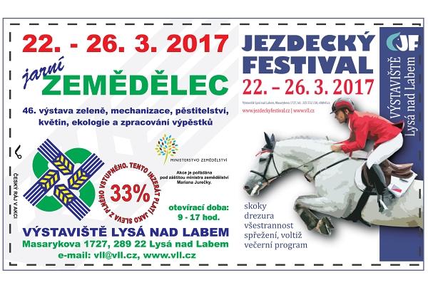 zemedelec-jezdecky-festival-cesky-raj-v-akci-sleva-vstupenka-vystaviste-lysa-nad-labem-hlavicka