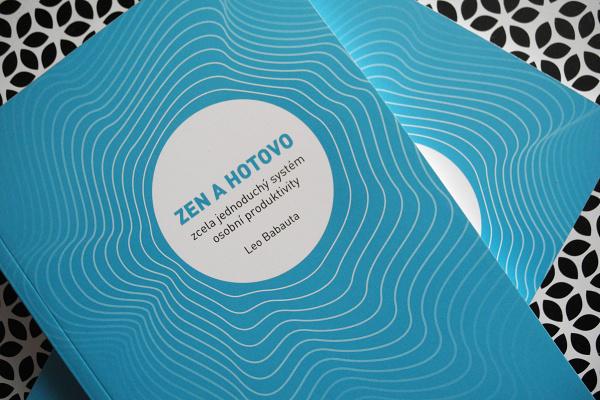 zen a hotovo - soutez - cesky raj v akci