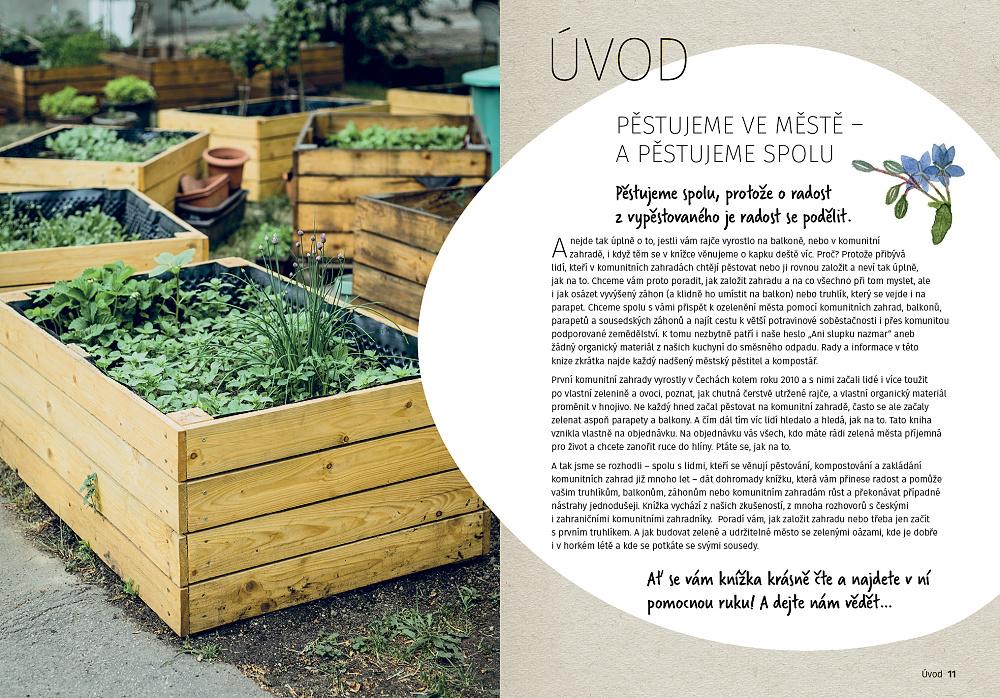 pestujeme-ve-meste-cesky-raj-v-akci-smartpress-0001