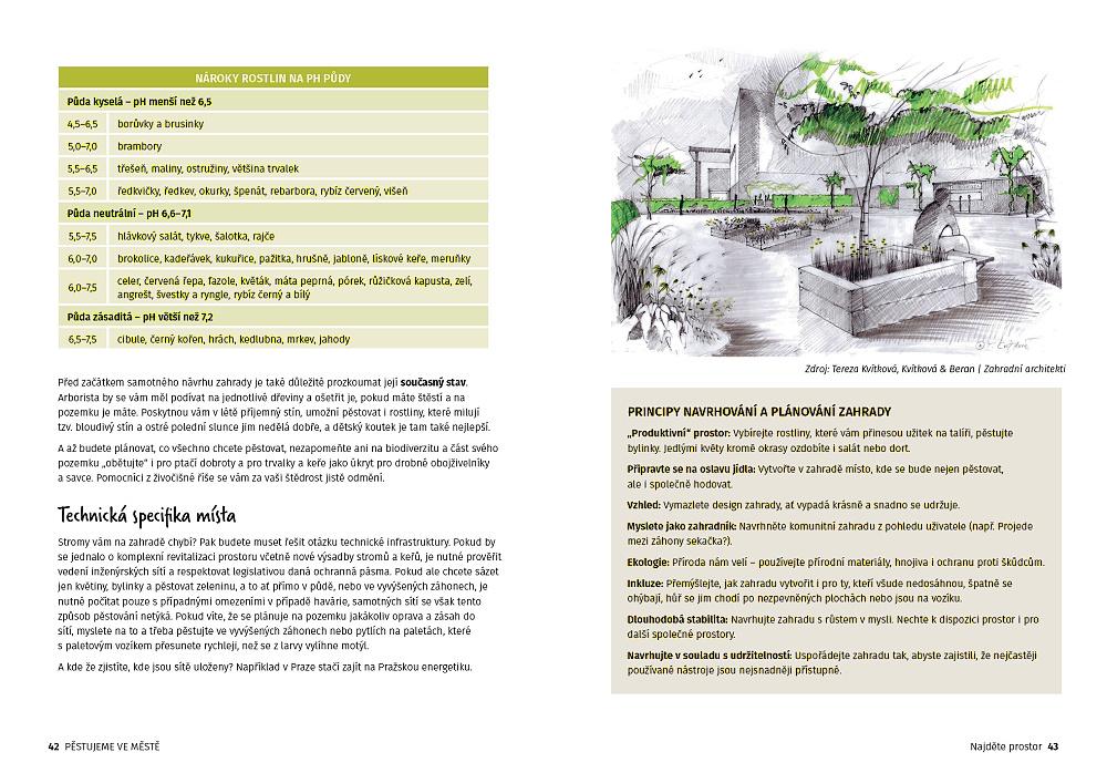 pestujeme-ve-meste-cesky-raj-v-akci-smartpress-0002