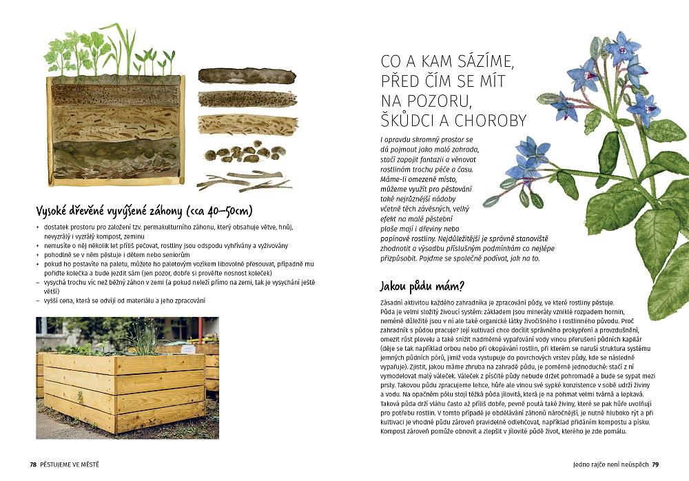 pestujeme-ve-meste-cesky-raj-v-akci-smartpress-0006