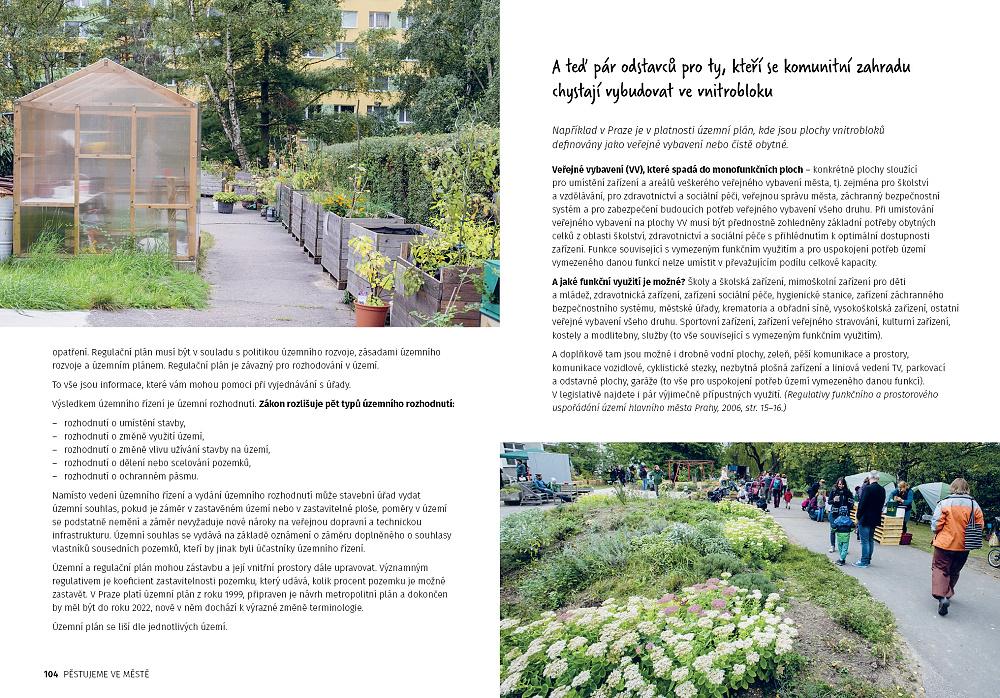 pestujeme-ve-meste-cesky-raj-v-akci-smartpress-0008