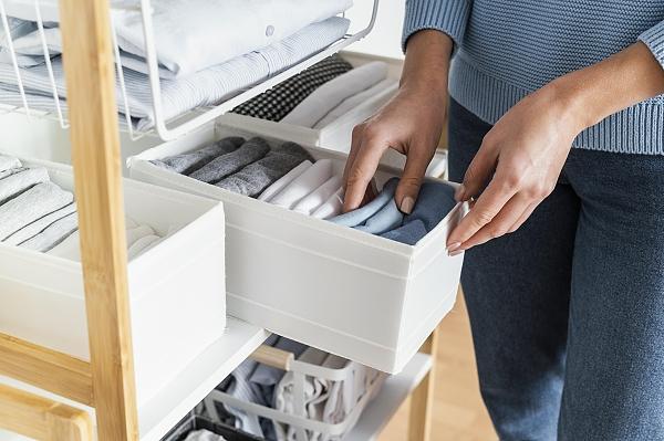 JARNÍ RESTART – pusťte si energii domů i do života
